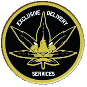 Exclusive Delivery Services